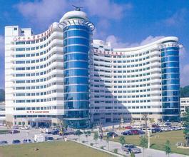 中山大学附属第一医院整形美容修复外科