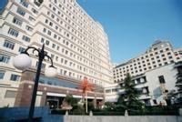 舟山妇幼保健院