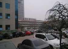 郑州大学临床医学整形美容医院
