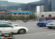 郑州星艺整形美容医院