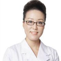 吕柯欣医生照片