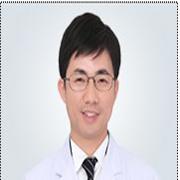 彭绍宗医生照片