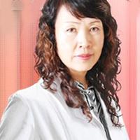 孙凤云医生照片