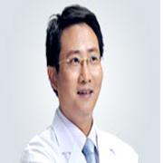 王洪勇医生照片