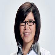 肖海云医生照片