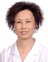 刘姝娟医生照片