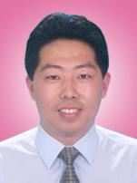穆雄铮医生照片