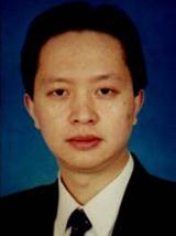李青峰医生照片
