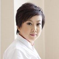 张丽敏医生照片