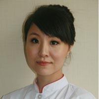 宫平医生照片