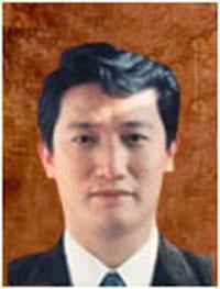张华彬 医生照片