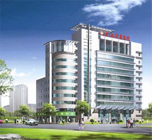 上海宏康整形医院