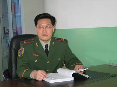 天津整形美容专家中心-周茂华教授