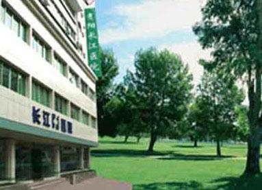 贵州省贵阳长江医院整形美容中心