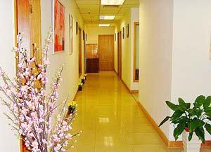 上海比华利美容整形医院