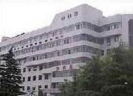 兰州三爱堂医院整形美容医院