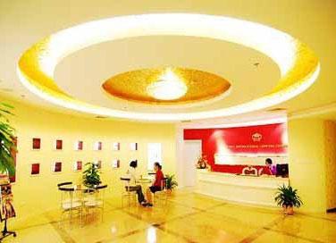 湖北省武汉伽美医疗美容医院