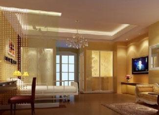 新疆乌鲁木齐整形美容医院