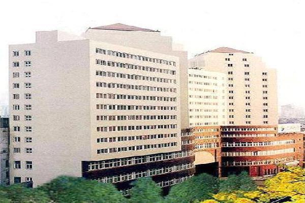 上海第四人民医院
