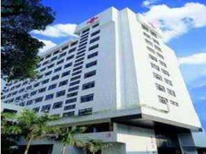 解放军第二七二医院伽玛刀治疗中心