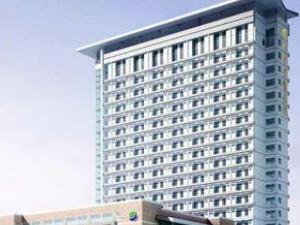 天津市北辰区第一医院体检中心