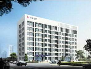 天津市南开区中医医院体检中心