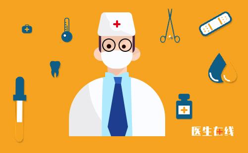 安倍再入院检查治疗 溃疡性大肠炎会反复发作吗