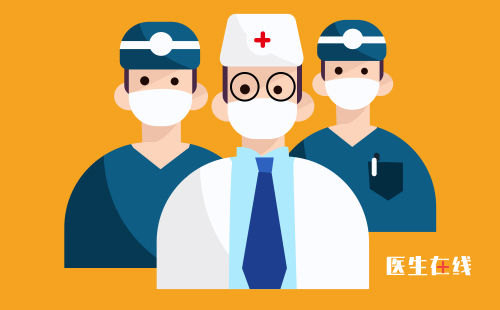 山东医保支持中医药发展 推进中医技术门诊治疗纳入医保支付范围试点