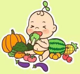 新生儿便秘有没有办法预防?