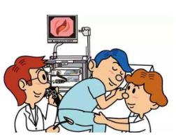 身体不断出现哪些症状有建议做肠镜检查