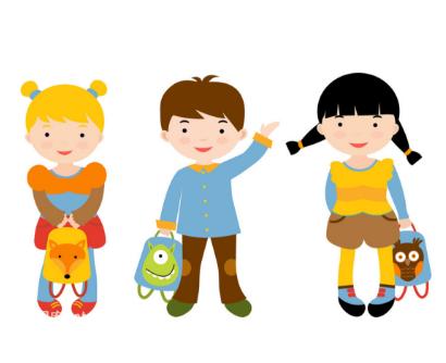 王宁利:呼吁建立筛查档案 监测儿童远视储备