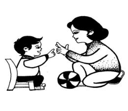 孩子的心理健康教育秉持哪些原则?