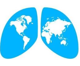 世界防治结核病日:中国结核病的发病率逐年降低