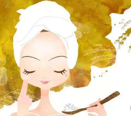 女性嫩白肌肤是如何保养的