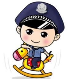 广东信宜警方侦破一起涉疫口罩特大诈骗案