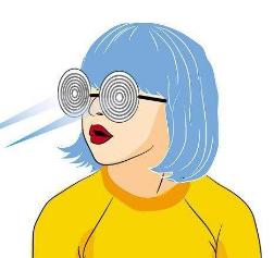 六旬阿姨头痛一年原是患上青光眼 青光眼的病因有哪些