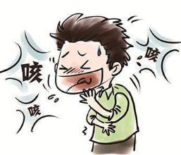 湖北:全面排查1月20日以来发热患者、买退烧止咳药品人员