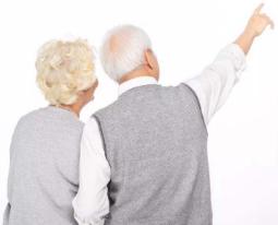 老年人哪些症状代表患胆囊炎?