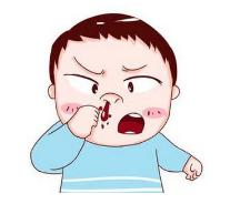 哪些生活习惯能够预防鼻咽癌