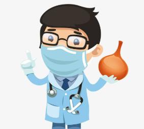 美国发现新冠肺炎新并发症 会有哪些症状表现