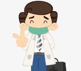 截至4月19日福建无新增新冠肺炎确诊病例