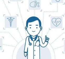 截至28日浙江无新增新冠肺炎确诊病例
