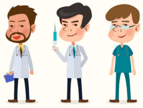俄罗斯研发出鼻内滴入式新冠疫苗