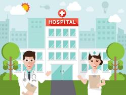 北京二级以上公办中医院应设发热门诊