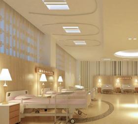 上海广福医院伽玛刀治疗宫颈癌