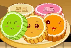 北京两批次月饼样品不合格 购买月饼多注意