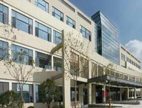 天津市长征医院体检中心