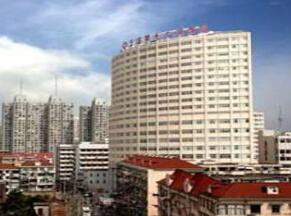 上海第九人民医院体检中心