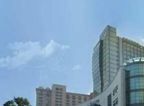 杭州市红十字会医院体检中心