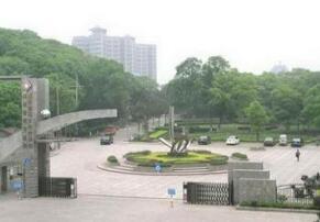 长沙市马王堆疗养院体检中心
